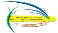 Office du tourisme de la ville de petit bourg mairie de - Declaration en mairie des meubles de tourisme ...